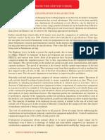 Editorial September 201922f42188-26ba-4901-8458-a73ee9c6f5a6.pdf
