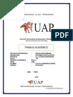 58228747-TRABAJO-ACADEMICO DE INFORMES PSICOLOGICOS.docx