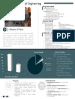 Electrical_final.pdf
