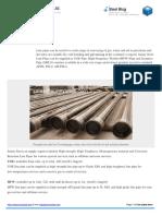 Line-pipes.pdf