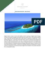 1. Job Maldives - New Advert - 20.10