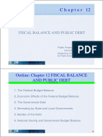 Ch12 Fiscal Balance and Public Debt 2015 [Compatibility Mode].pdf