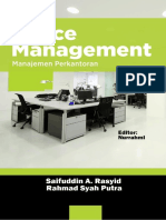 OFFICE_MANAGEMENT_BUKU_AJAR_TAHUN_2018.p.pdf