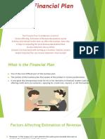 Presentation in Entrepreneur[1]