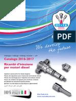 Fratelli-Bosio-Catalog-2016-pdf_1488010826.pdf