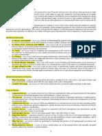 Lecture_Note_-_ES_1.docx