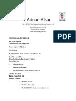 adnan CV (3)