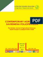 Savremena poljoprivreda, 62, 3 i 4, 2013. (1).pdf
