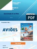 Aviões.pptx