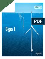 DIGSI4 Process Data Analysis