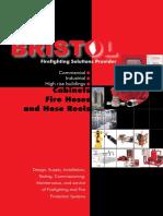1-Bristol Cabinets Fire Hose and Hose Reels.pdf