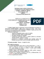 0_culorile_toamnei_regulament_2019_si_anexa.doc