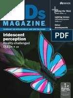 LED Magazine 2019-09