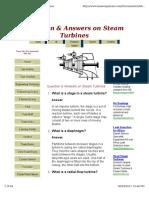194797067-Turbine-Questions.pdf