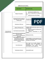 Enercon Case Study.docx