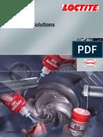 LOCTITE_www.ihb.ch_f_Guide_des_solutions.pdf