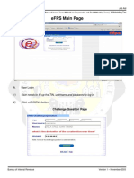 Job Aid for Form 1604CF  (OFFLINE).pdf