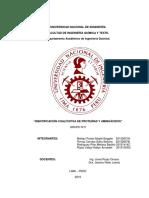 Laboratorio-de-Bioquímica-4 (3)