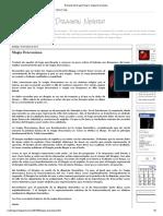 222515648-El-mundo-del-Dragon-Negro-Magia-Draconiana-pdf.pdf