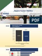 Tourism Updates 2018.pdf