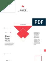 xawi presentation.pptx