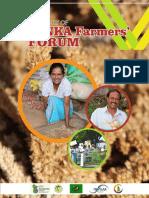 The Story of Lanka Farmers' Forum