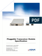 Pluggable Transceiver Specification Ver.7.1.pdf