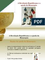 arevoluorepblicana-101003024734-phpapp01
