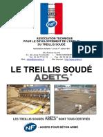treillis soude.pdf