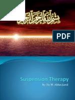 suspension-therapy (1).pptx