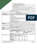 16. Fringe benefit tax.pdf