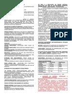 RESUMO - PROVA 2.docx