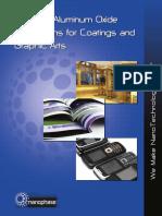 NanophaseTechnologies MM DOC Aluminum Oxide