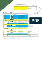 FTTH Materials Comparison Rev1