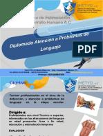 dlenguaje2019a.pdf