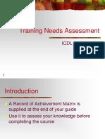 Assessment.pptx