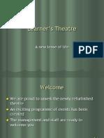 Theatre.pptx