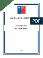 Indice MC-V6_2012 SEÑALIZACION VIAL.pdf