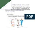 La homeosis.docx