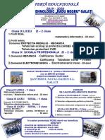 Oferta_educationala_CT Radu Negru_ 2019_2020.docx