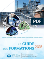 guide formations.pdf