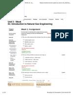 noc18_ch25_Assignment2.pdf