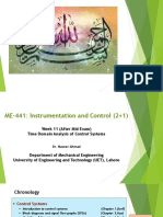 W_11_Inst&Control_Time_Domain_Analysis.pdf