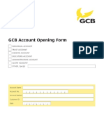 Individual+Account+Opening+form