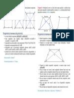 matematica capacitate 09