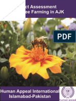 Honeybee Impact Assessment.pdf