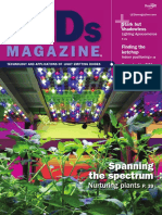 LED Magazine 2019-02.pdf