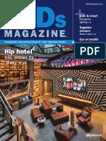 LED Magazine 2019-03