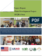 HVCD Project Report (1).pdf