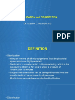 sterilization and disinfection.pptx